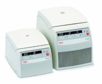 Микроцентрифуга MicroCL 21 Thermo Scientific (вентилируемая)