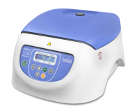Центрифуга–Вортекс для ПЦР планшетов CVP-2 Biosan