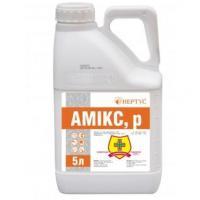 Амикс- жидкое удобрение антистресант с аминокислотами высококонцентированное