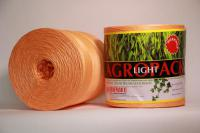 Шпагат для прессования сена AGRO PACK LIGHT