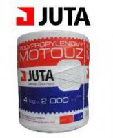 Шпагат сеновязальный Juta 500 (Юта 500)