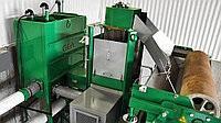 Сепаратор для навоза GEA Houle