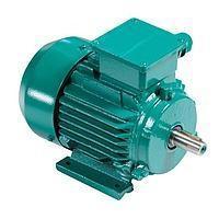 Электродвигатель GEA 230/400V, 1,1kW, 1400RPM