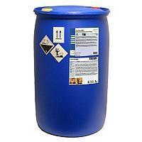 Щелочное моющее средство для доильных и охладительных установок CircoTop AFM, 240 кг