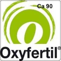 Oxyfertil Ca 90