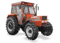 Трактор Тумосан Tumosan 95 л.с.
