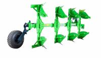 Sulco оборотный плуг (AgroLead)