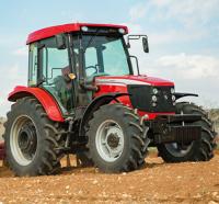Трактор ТUMOSAN 8105