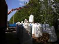 Восстановитель плодородия почвы Леонардит