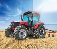 Трактор ТUMOSAN 8185