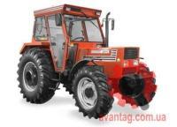 Трактор TUMOSAN модель 8075 КПП 12*12