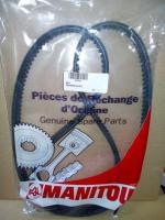 Ремень вентилятора Manitou (Маниту) 257524