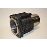 02231924 Гильза на двигатель Deutz 912