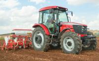 Трактор ТUMOSAN 8175