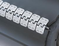 Стыковка конвейерных транспортерных (транспортерных) лент горячая, холодная, механическая