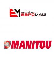 Восстановление корпусов (чулков) мостов телескопических погрузчиков Manitou, JCB
