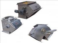 Клапаны для самотеков, 200 - 800 мм
