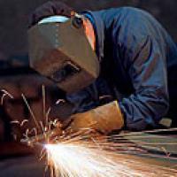 Плазменная, газовая резка металла, расточные операции