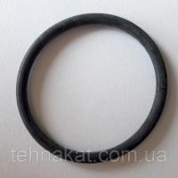 Кольцо резиновое 20-25-30 (Фланец НШ 10)