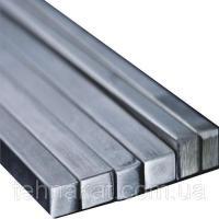 Шпоночная сталь 8х7х200, ст. 45, h11, наг, ндл, калиброваннаяя