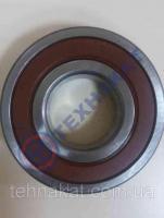 Подшипник 180310 (6310 2RSR) KINEX