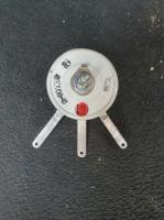 Потенциометр П-90 к тепловозам ТЭМ2 БМЗ