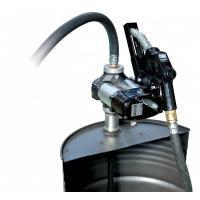 Электрический бочковый насос DRUM Bi-Pump 12V K33 A120