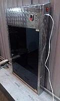 Шкаф для стерилизации ультрафиолетом Inox Time
