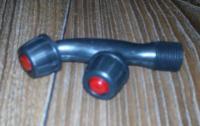Распылительное сопло для опрыскивателя Forte, Viper