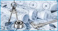 Расчёт, подбор и проект насосной установки