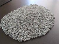Суперфосфат гранула (Польша)