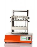 Минерализатор инфракрасный (дигестор) KD 10, Plurima Lab Technologies