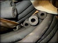 Рукава высокого давления (РВД) с металооплеткой ГОСТ 6286-73 Кварт