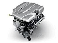 Запчасти двигателя Toyota