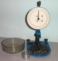 Пенетрометр для бітумів М-984 ПК