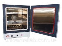 Шафа сушильна СНОЛ-220/350 (вентил.) сталь. мікропроцесорний