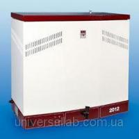 Дистилятор GFL 2012 з баком-накопичувачем, 12 л/год
