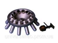 Ротор РУ 12х10 (до ОПн-8)
