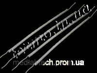 Нагрівач до СНОЛ 40/1100 фехраль