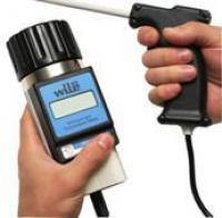 Температурний датчик Wile 651L