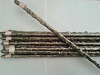 Электроды карбид-вольфрамовые