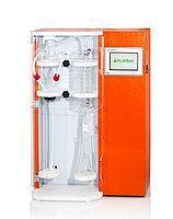 Паровий дистилятор для відгонки з водяною парою PSD 1