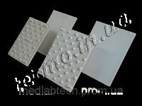 Подова плита до СНОЛ 7,2/1300 кераміка