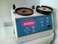 Автоматичний лічильник насіння
