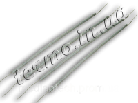 Нагрівач до СНОЛ 80/1100 фехраль