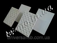 Подова плита до СНОЛ 40/1100/1300 кераміка (комплект)