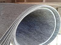 Паронит ПОН-Б листовой 0.5 мм ГОСТ 481-80