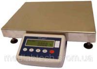 Ваги лабораторні платформні електронні ТВЕ-150-5