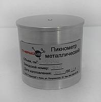Пикнометр ПК-50А