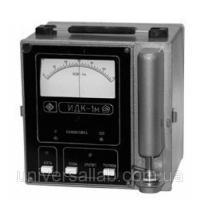 Вимірювач деформації клейковини ВДК-1М
